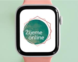 Zijeme_online